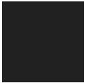 dishroom_logo2