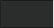 rebeccasbakery_logo